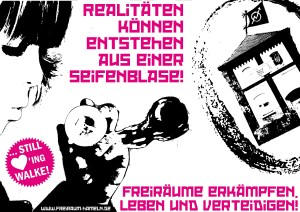 20131019_Realitaeten_koennen_entstehen