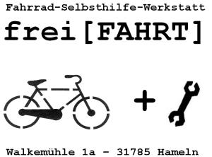 20131029_freifahrt_logo