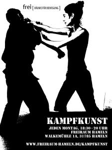 20131212_Flyer_Kampfkunst