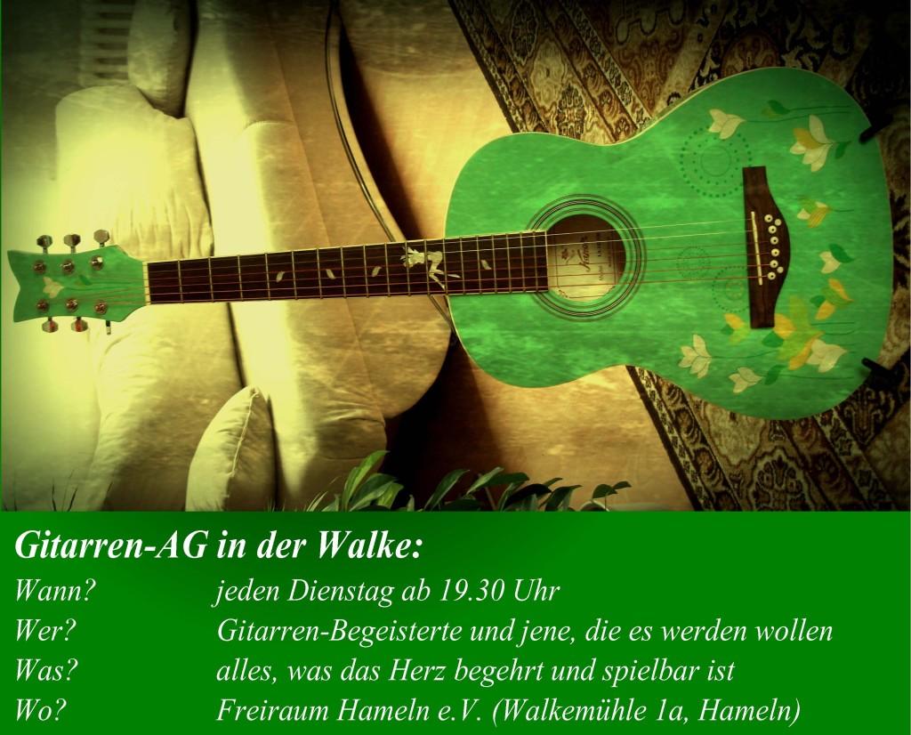 20140623_Gitarren_AG_Flyer