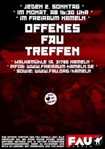 20140814_Offenes_FAU-Treffen_flyer_front