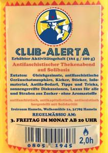 20140903_Club_Alerta_Flyer