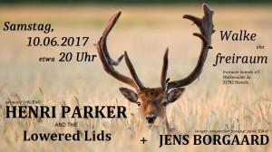 20170610_Henri Parker Flyer