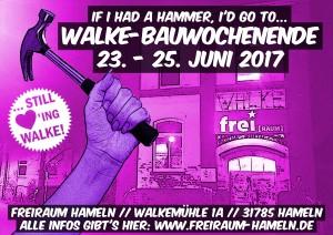 201706_Walke_baut_Flyer_front