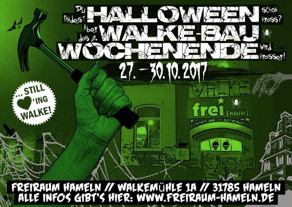 201710_Walke_baut_Flyer_front