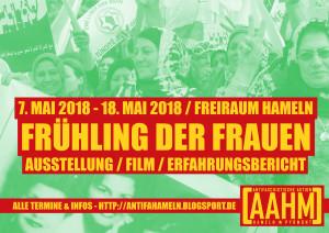 201805_Fruehling_der_Frauen