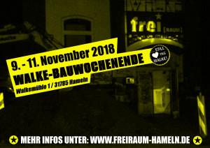 20181109-11_Walke-Bauwochenende