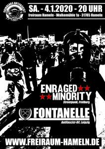 20200104_Enraged_Fontanelle