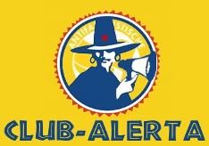 Club_Alerta_Logo_234px