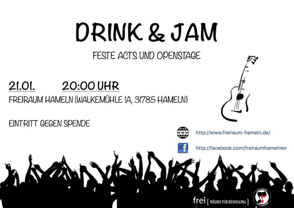 Drink_and_Jam_Flyer