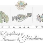 KonsuMensch