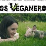 Logo_Los Veganeros