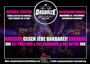 Organize_HM_2019_Offenes_Treffen