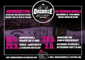 Organize_HM_NoTddZ