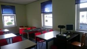 Seminarraum_Deutschkurs