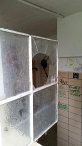 breifenster
