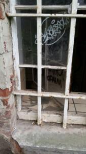 freifenster