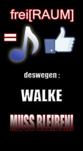 walkebleibt_1