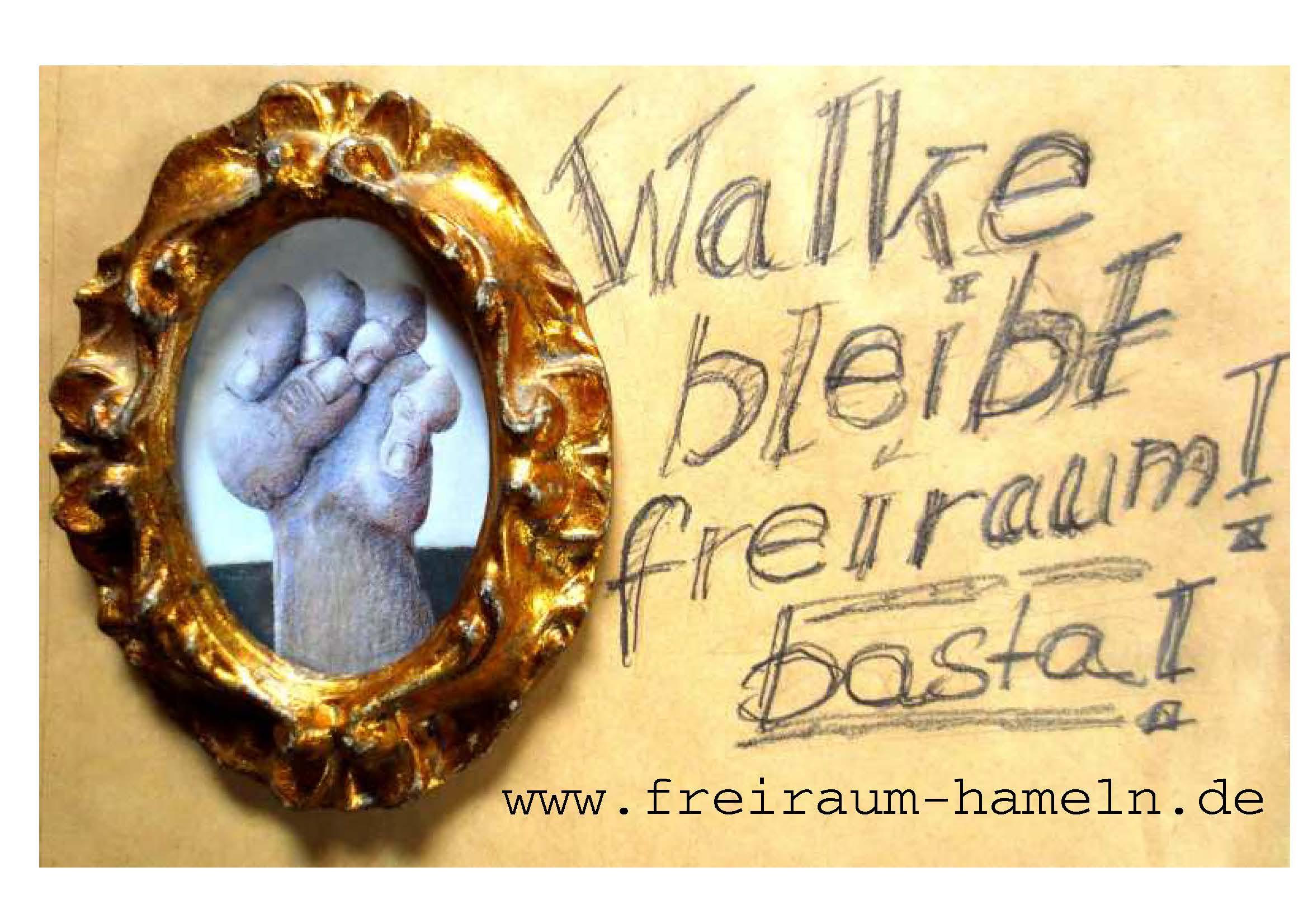 walkebleibt_2