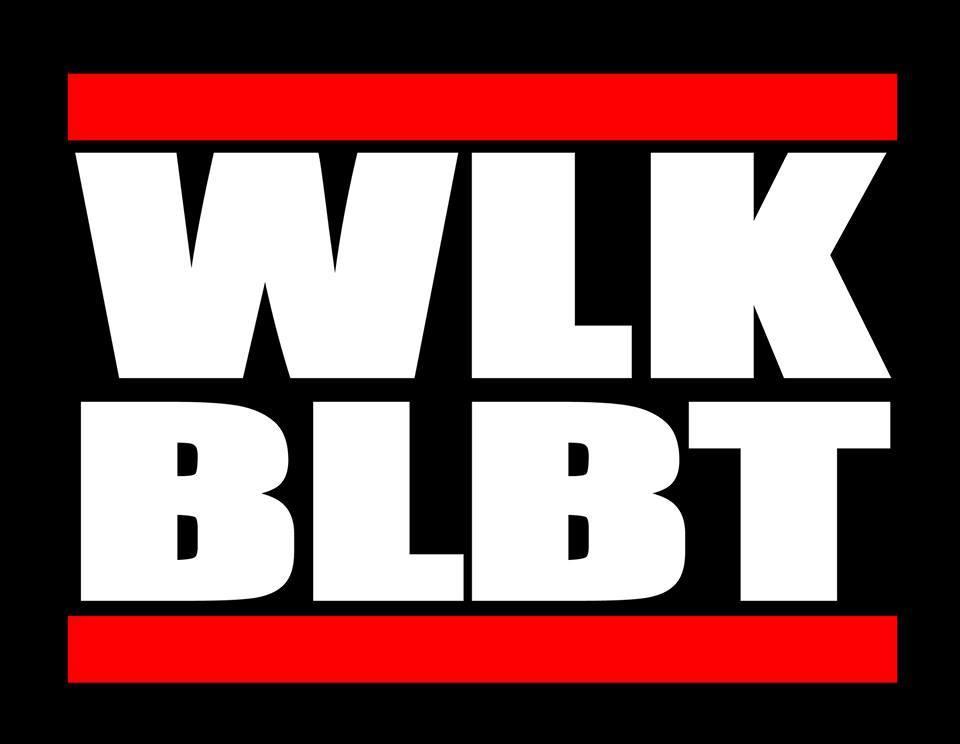 walkebleibt_3