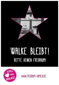 walkebleibt_4