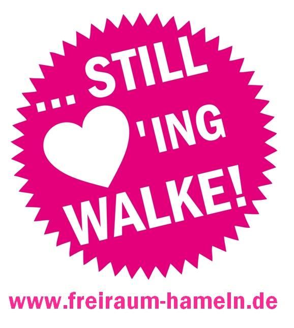 walkebleibt_5
