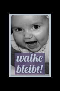 walkebleibt_8